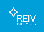 PROUD MEMBER OF REIV