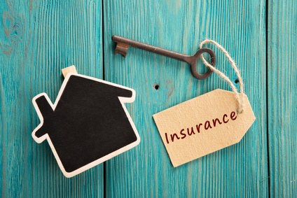 Beginners Guide to Landlord Insurance