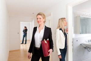 What should your property manager be doing for you?
