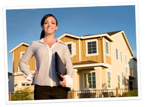 Questions That You Should Ask Your Property Manager