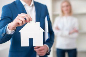 Property Management Services Melbourne