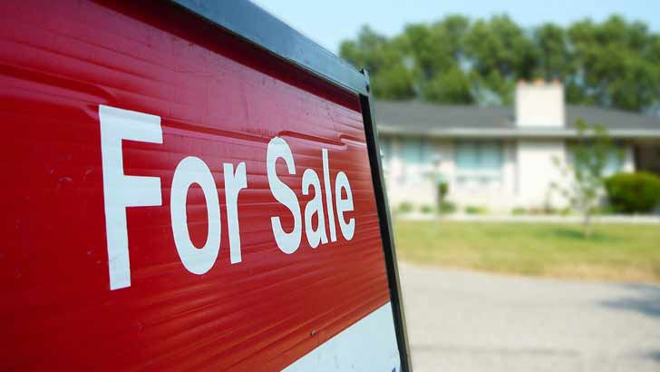 7 Tips For Selling Your Rental Property