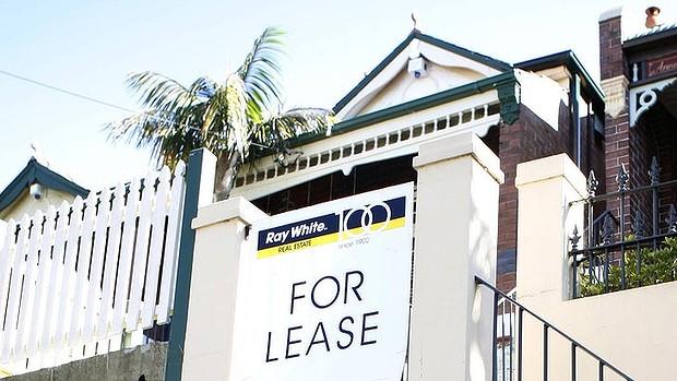 Rental Market Melbourne 2019