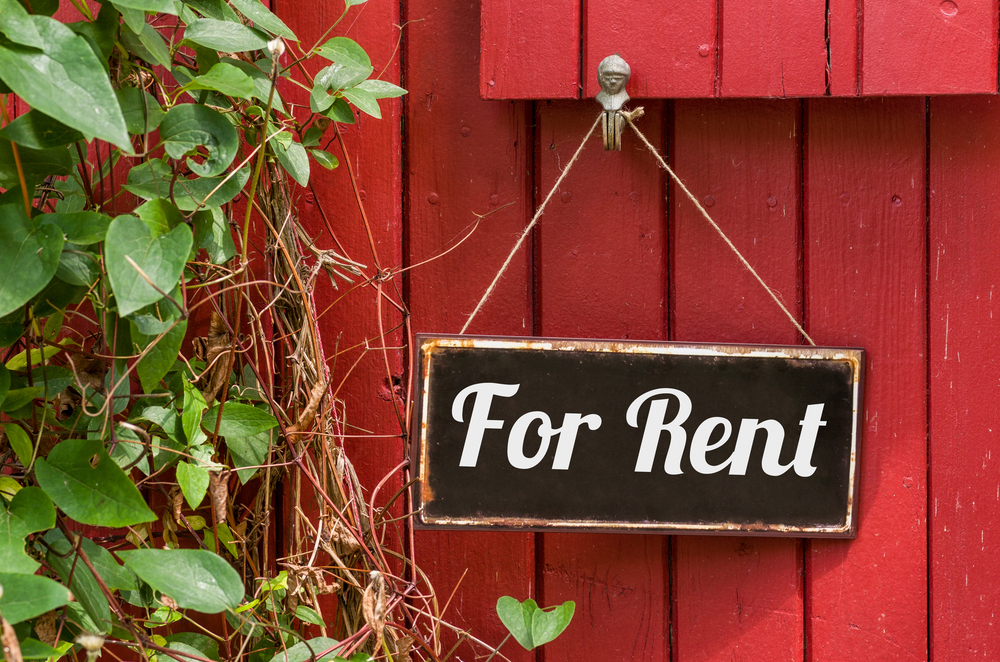 Renting Out Your Property - 9 Wise Tips.