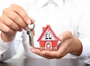 DIY Property management- a guide for Landlords