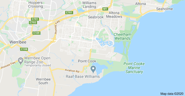 Leasing Property In Point Cook