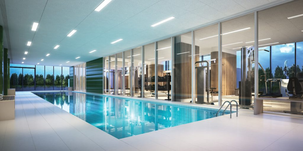 Property managers for Melbourne Grand | 560 Lonsdale Street