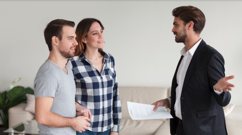 Top 10 mistakes new landlords make