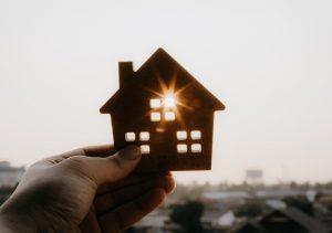 Topics On Property Management