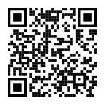 Send an email using QR code