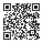 QR code for leasing booklet