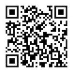 Tenant Application form-